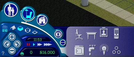 Die Sims - Hokus Pokus 01.01.2016 23_55_09