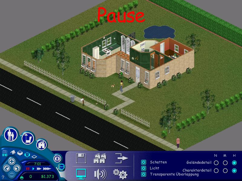 Die Sims - Hokus Pokus 02.01.2016 01_10_47