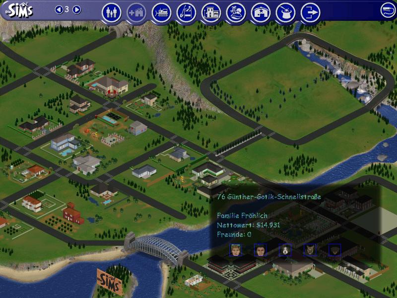 Die Sims - Hokus Pokus 03.01.2016 12_25_19